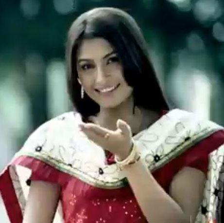 Abhidnya Bhave Hindi Actress