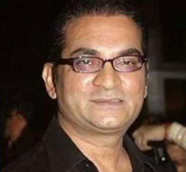 Abhijeet Bhattacharya Hindi Actor