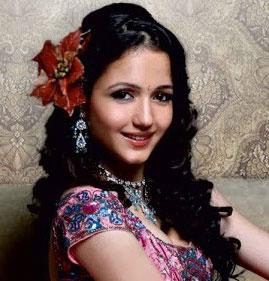 Abhilasha Chaudhary