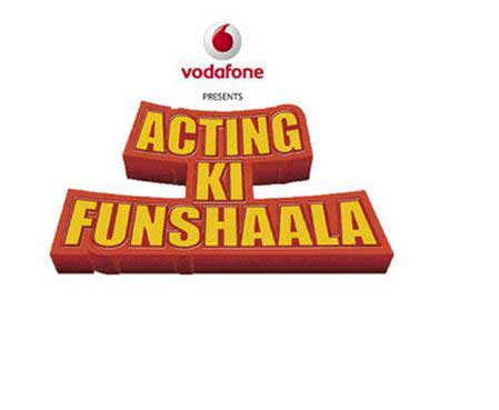 Acting Ki Funshaala