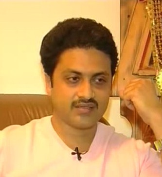 Aditya Kannada Actor
