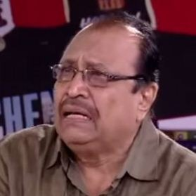 Afsar Babu