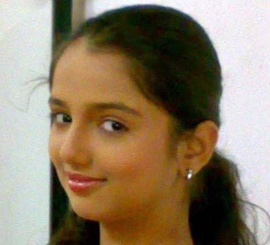 Ahsaas Channa Hindi Actress