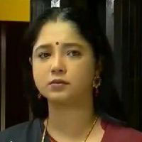 Aishwarya Bhaskaran