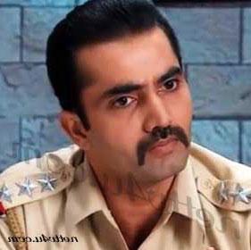 Ajay Nain Hindi Actor