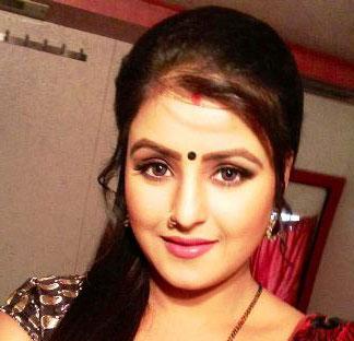 Akanksha Awasthi