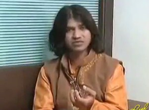 Akhtar Hindustani Hindi Actor