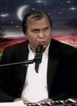 Akhtar Hussain Net Worth