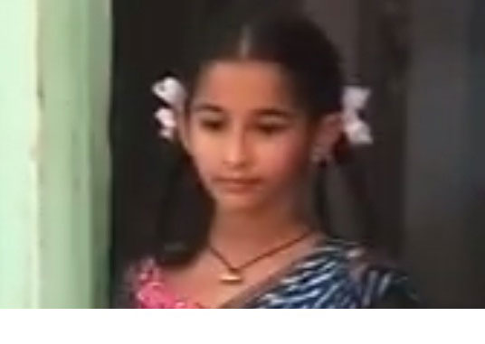 Akshita Rajput