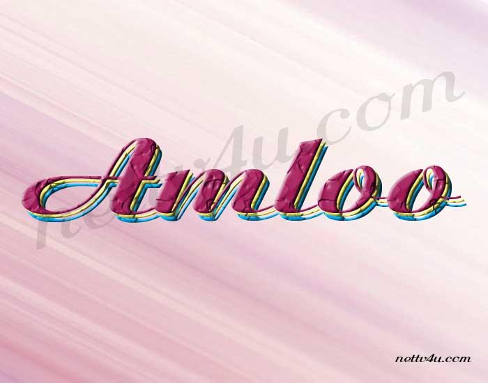 Amloo