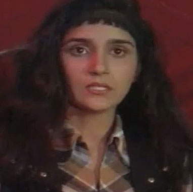 Anita Kanwar