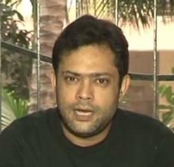 Ankush Bhatt