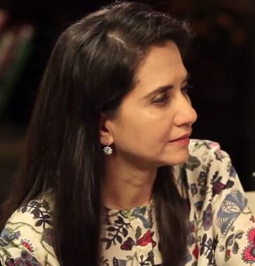 Anupama Singh Hindi Actress