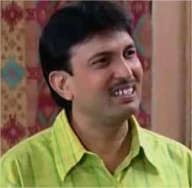Anurag Prapanna