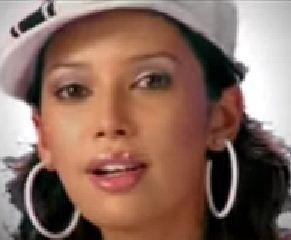 Aparna Tarakad Hindi Actress