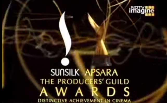 Star Guild Awards 2008