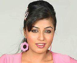 Aarti Puri Hindi Actress