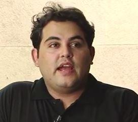 Aru Krishansh Verma