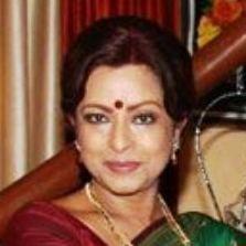 Aruna Singhal