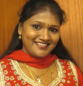 Arunadevi Tamil Actress