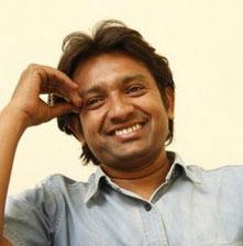 Arusam Madhusudhan