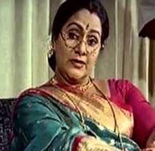 Ashalatha Kannada Actress