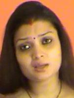 Ashcharya Shetty