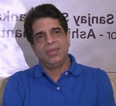 Ashim Samanta