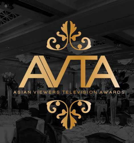 Asian Viewers Television Awards 2015