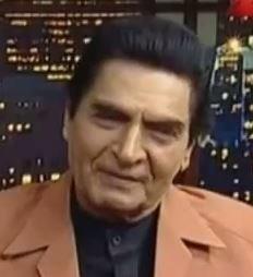 Asrani Hindi Actor
