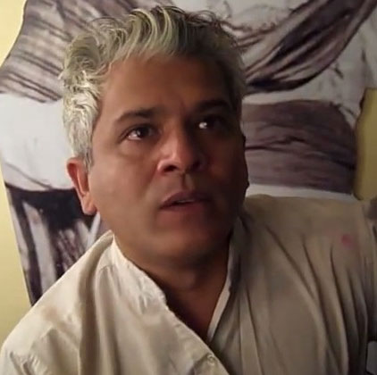 Atul Kumar