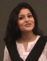 Avantika Shetty Hindi Actress