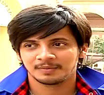 Ayaz Ahmed Hindi Actor
