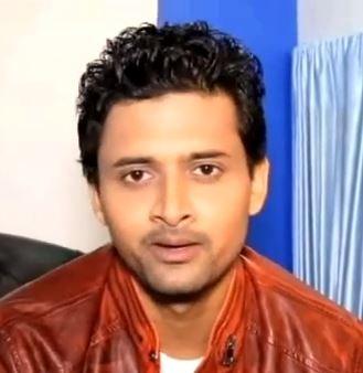 Azad Ansari