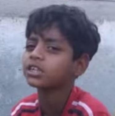Azharuddin Mohammed Ismail Hindi Actor