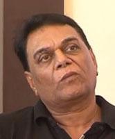 B.P.Singh