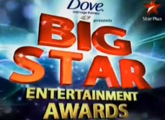 Big Star Entertainment Awards 2010