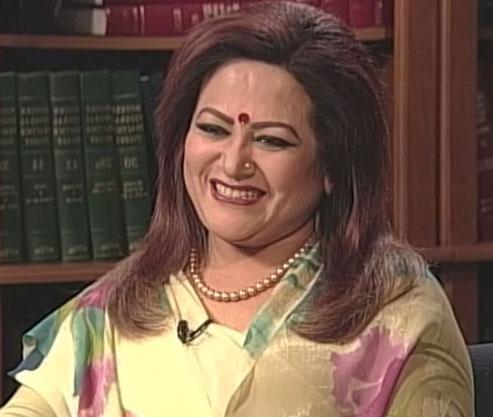 hindi movie actress babita kapoor nettv4u