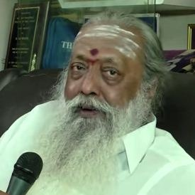 Balakumaran - Writer Tamil Actor
