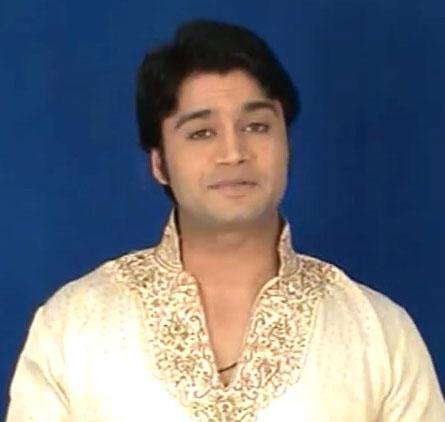Balraj Syal Hindi Actor