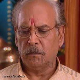 Banwari Taneja Hindi Actor