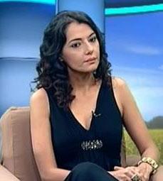 Barkha Madan Hindi Actress