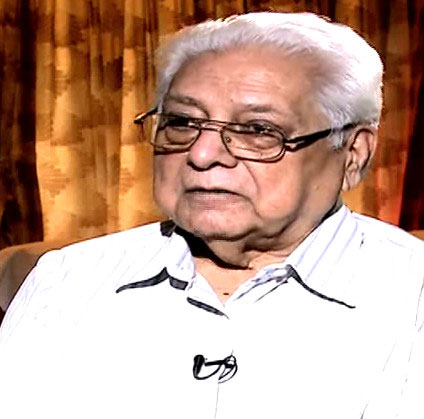 Basu Chatterjee Net Worth