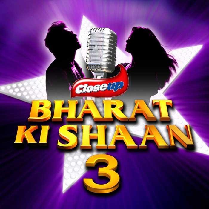 Bharat Ki Shaan Season 3