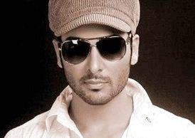 Bharat Kumar Hindi Actor