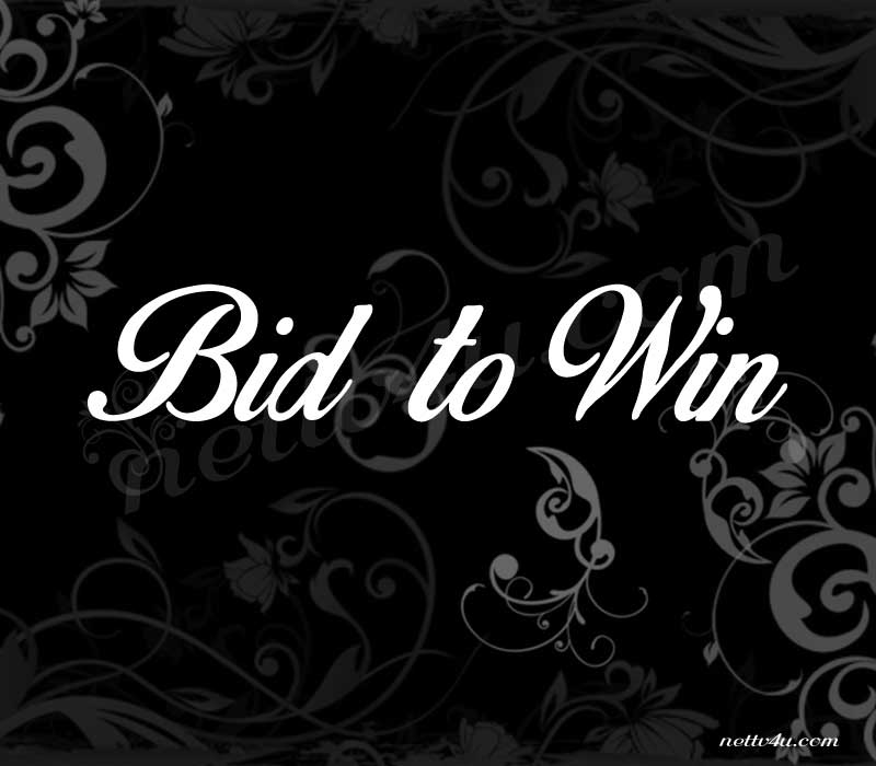 Bid To Win