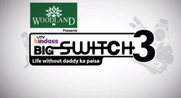 Big Switch Season 3