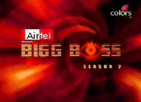 Bigg Boss Season 2