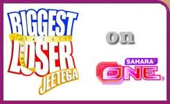 Biggest Loser Jeetega