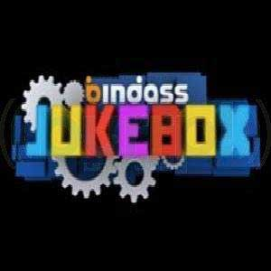 Bindass Juke Box